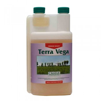 Canna - Terra-Vega 1L