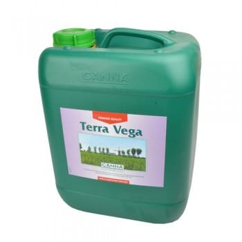 Canna - Terra-Vega 10L