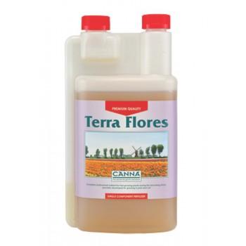 Canna - Terra Flores 1L