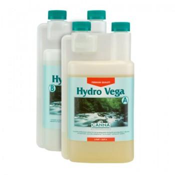 Canna - Hydro Vega A+B 1L