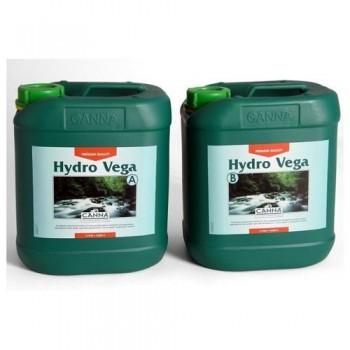 Canna - Hydro Vega A+B 5L
