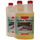 Canna - Hydro Flores A+B 1L