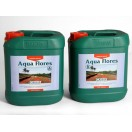 Canna - Aqua Flores A+B 5L