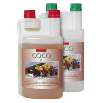 Canna - Coco A+B 1L