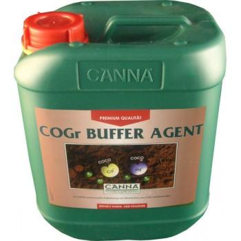 Canna - COGr Buffering Agent 5L