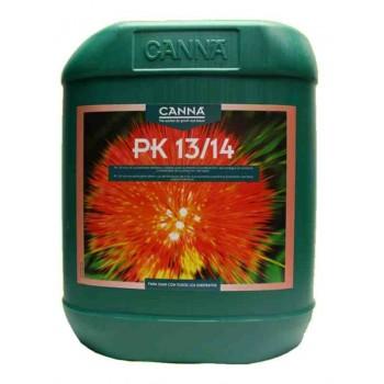 Canna - PK 13-14 5L