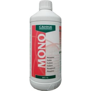 Canna - Phosphor 20% 1L