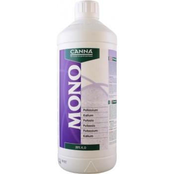 Canna - Kalium 20% 1L
