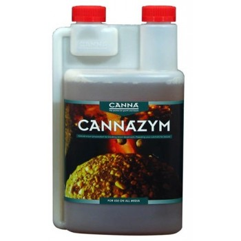 Canna - Zym 1L