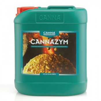 Canna - Zym 5L