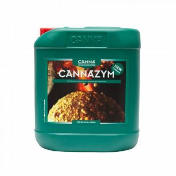 Canna - Zym 10L