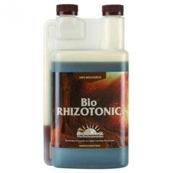 Canna - Bio Rhizotonic 1Liter