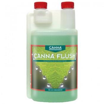 Canna - Flush 1Liter