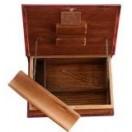 Original Kavatza MINI BOX