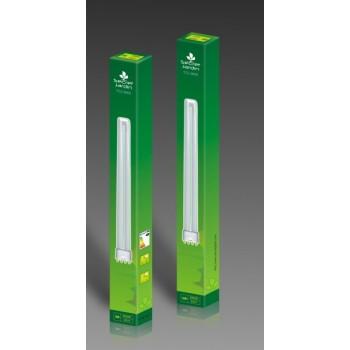 CFL - Ersatzbirne 36 Watt für Wachstum/ Mutterpflanzen Neuer Pre