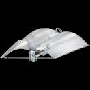 Lampen Set Lumatek 1000W Adjust-A-Wing Large Blüte Osram