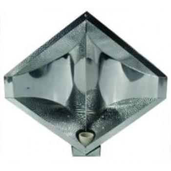 Diamond Reflektor Top Class Neuer Preis