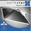 Northstar Reflektor