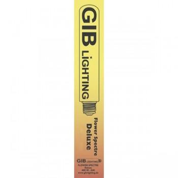 GIB Lighting Flower Spectrum Deluxe HPS 400W