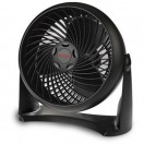 Honeywell HT 900 E Mini-Ventilator - 18cm