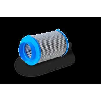 CarbonActive Filter - Home-Line - 300m3/125mm