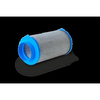 CarbonActive Filter - Home-Line - 400m3/125mm