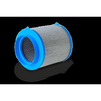 CarbonActive Filter - Home-Line - 500m3/200mm