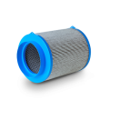 CarbonActive Filter - Home-Line - 650m3/160mm