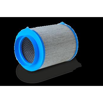 CarbonActive Filter - Home-Line - 650m3/200mm