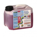 Advanced Hydroponics - Dutch Formula Bloom - 5L