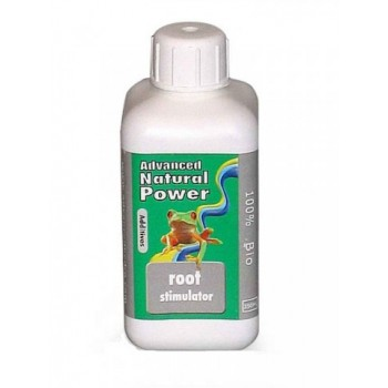 Advanced Hydroponics - Natural Power Root Stimulator - 500ml
