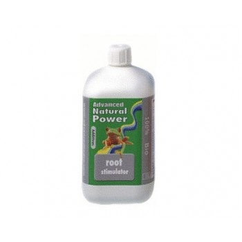 Advanced Hydroponics - Root Stimulator - 1L