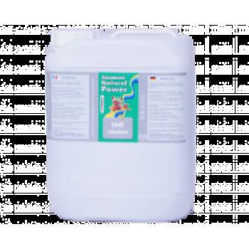 Advanced Hydroponics - Root Stimulator - 5 Liter