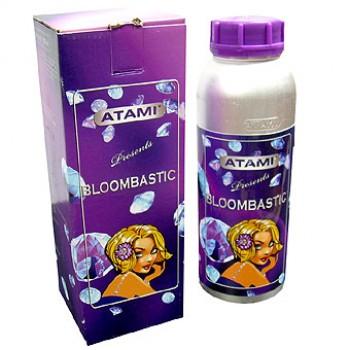 Atami - B'cuzz Bloombastic Bloom Stimulator 1250ml
