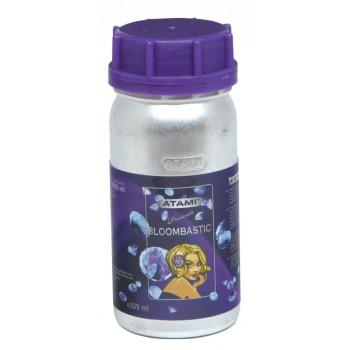 Atami - B'cuzz Bloombastic Bloom Stimulator 325ml