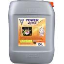 Hesi - PowerZyme 10L