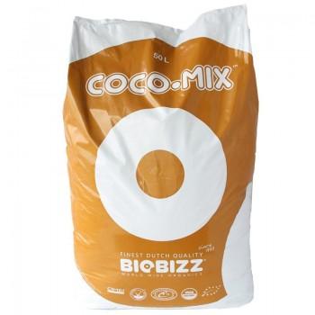 BioBizz Coco-Mix - 50L