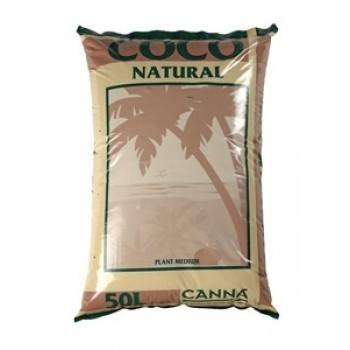 Canna Coco Natural 50 L