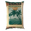CANNA Coco Professional Plus + 50L