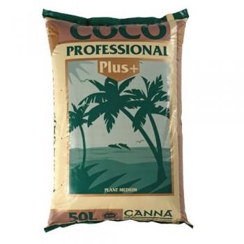 CANNA Coco Professional Plus + 50L