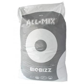 BioBizz All-Mix - 50L