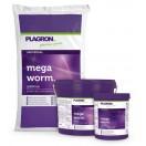 Plagron Mega Worm - 25L