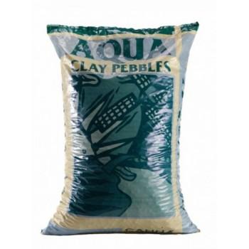Canna Aqua Clay Pebbles - Blähton - 45L
