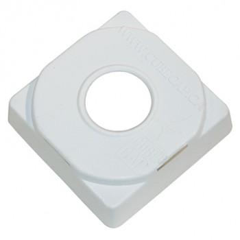 4``CubeCap - 10,10 cm