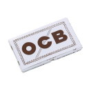 OCB Double Weiss No.4