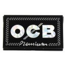 OCB Premium No.4 Double 100