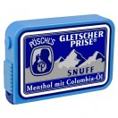 Pöschl's Gletscher Prise Snuff