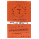 Tabaksamen - Burley Jupiter - 200 Stk.