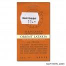 Tabaksamen - Orient Latakia - 200 Stk.