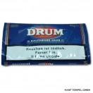 Drum - Halfzware Shag - 40g
